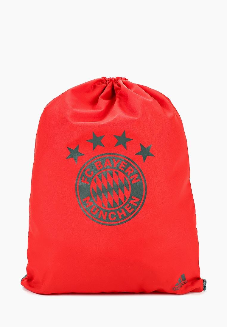 Спортивный рюкзак Adidas (Адидас) DI0233