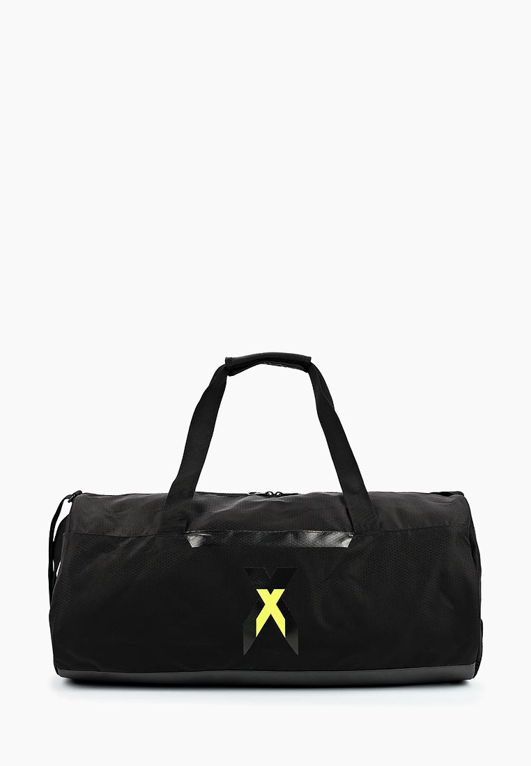 Спортивная сумка Adidas (Адидас) DM7175