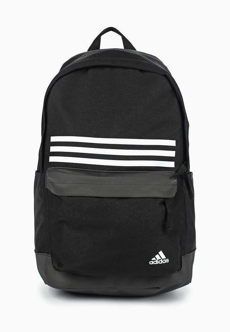 Спортивный рюкзак Adidas (Адидас) DT2616