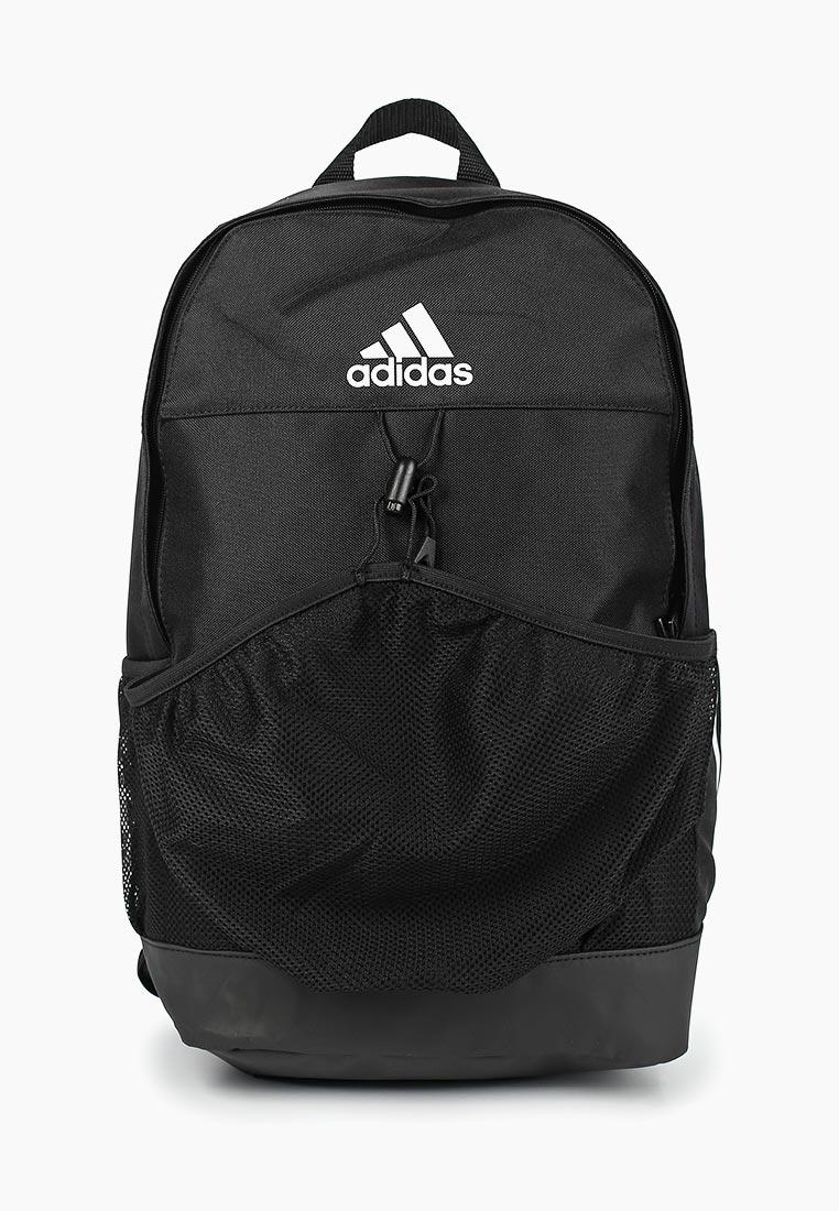 Рюкзак Adidas (Адидас) DS8869