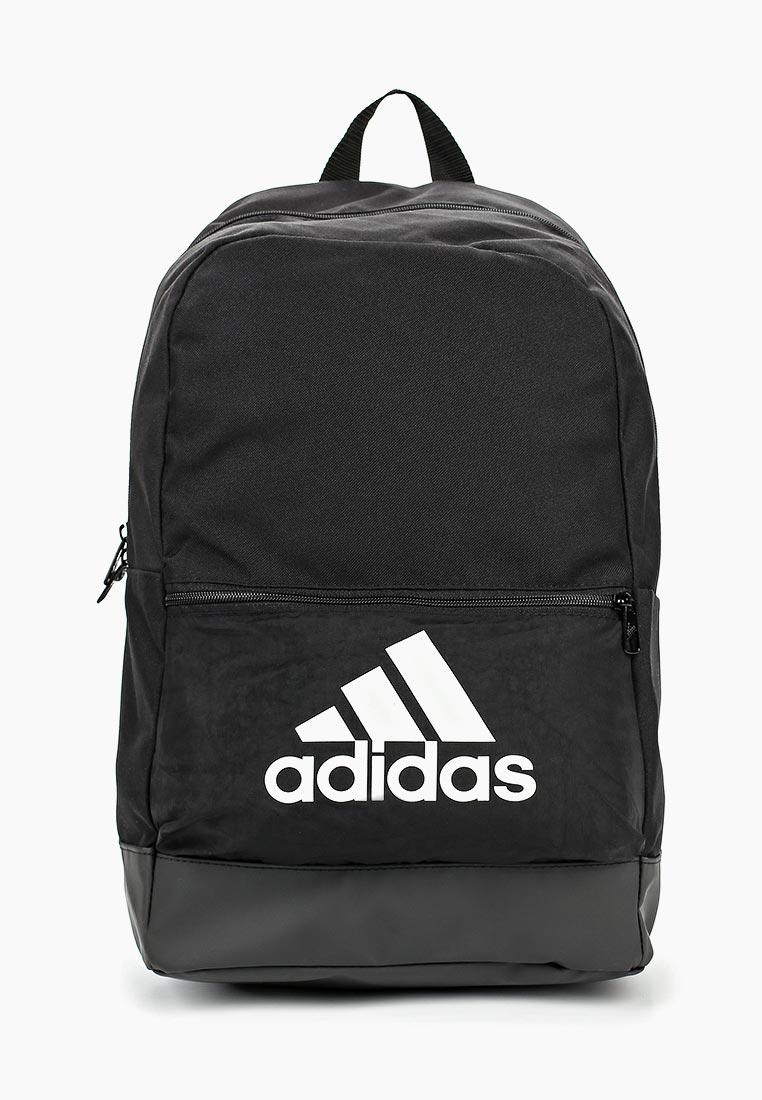Рюкзак Adidas (Адидас) DT2628