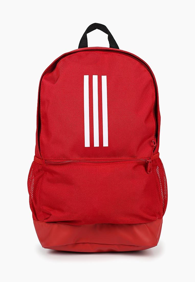 Adidas (Адидас) DU1993: изображение 1