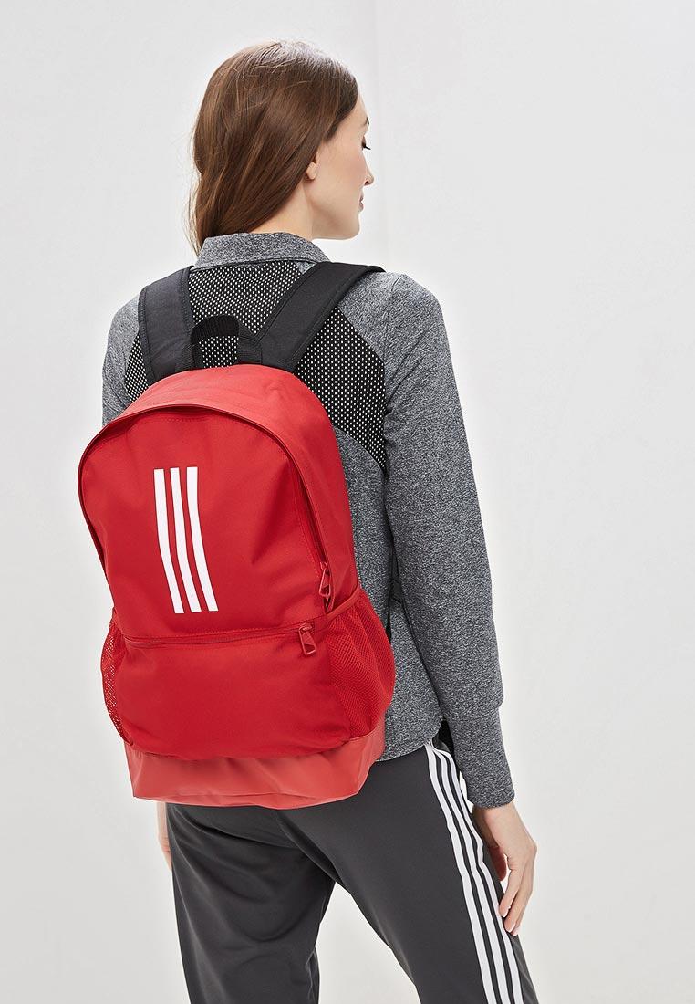 Adidas (Адидас) DU1993: изображение 4