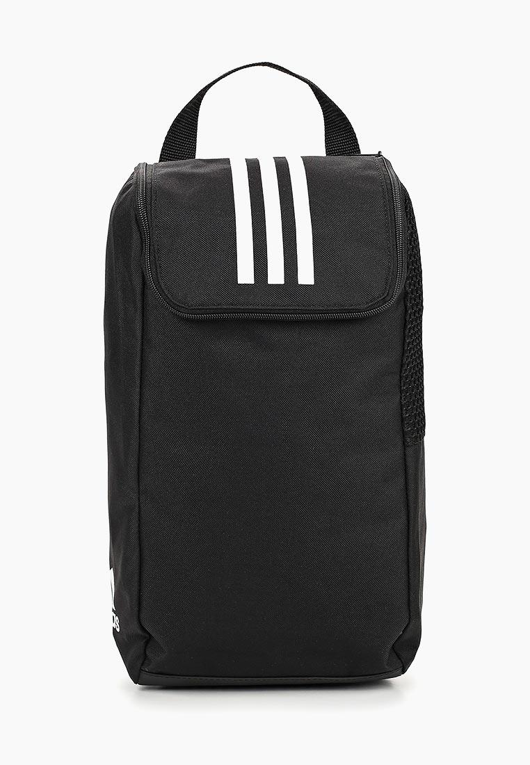 Спортивная сумка Adidas (Адидас) DQ1069