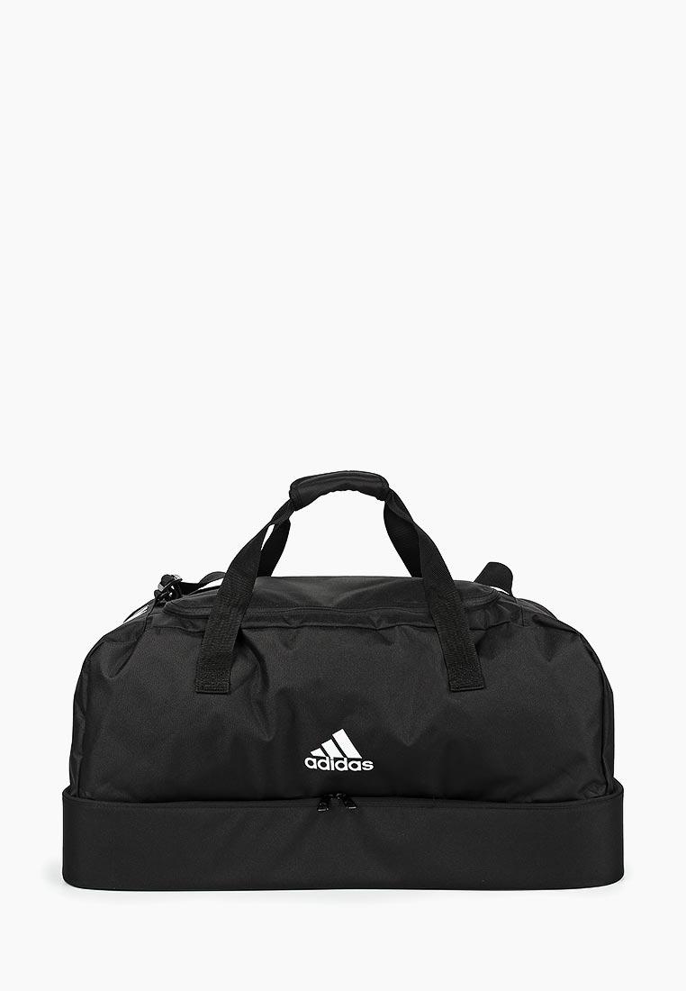 Спортивная сумка Adidas (Адидас) DQ1081
