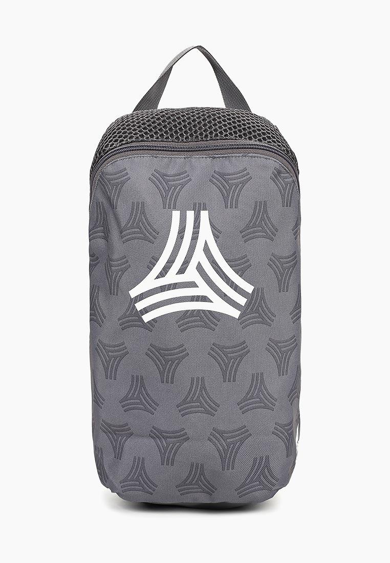 Спортивная сумка Adidas (Адидас) DT5135