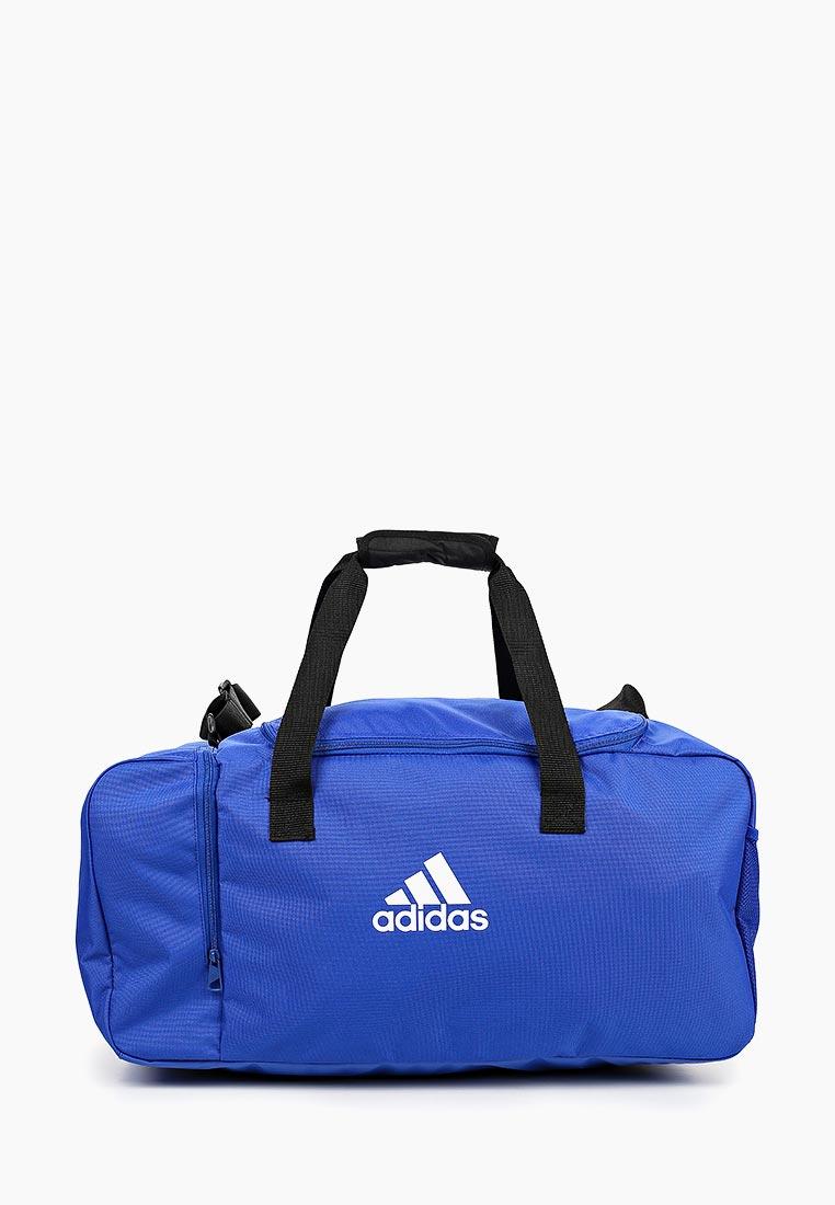 Спортивная сумка Adidas (Адидас) DU1988
