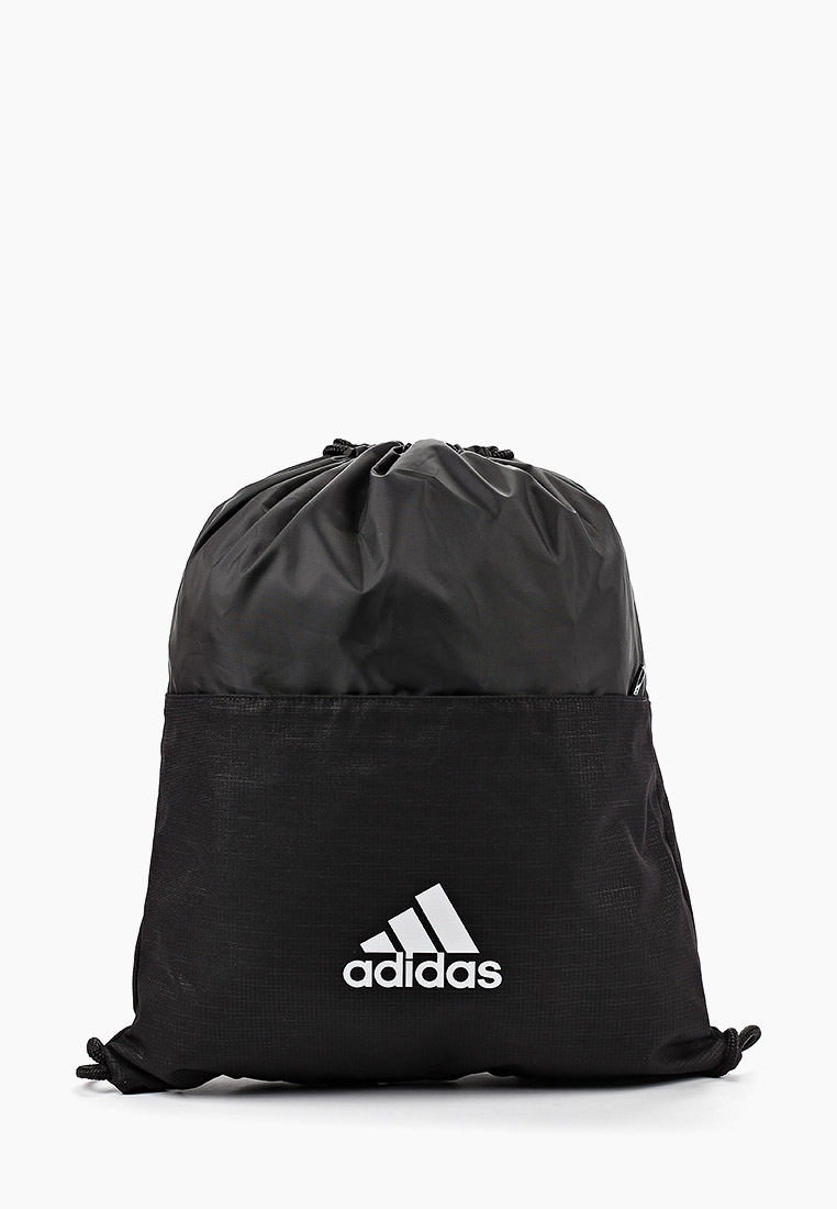 Спортивный рюкзак Adidas (Адидас) CF3286