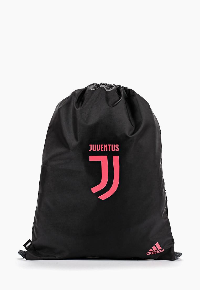 Рюкзак Adidas (Адидас) DY7526