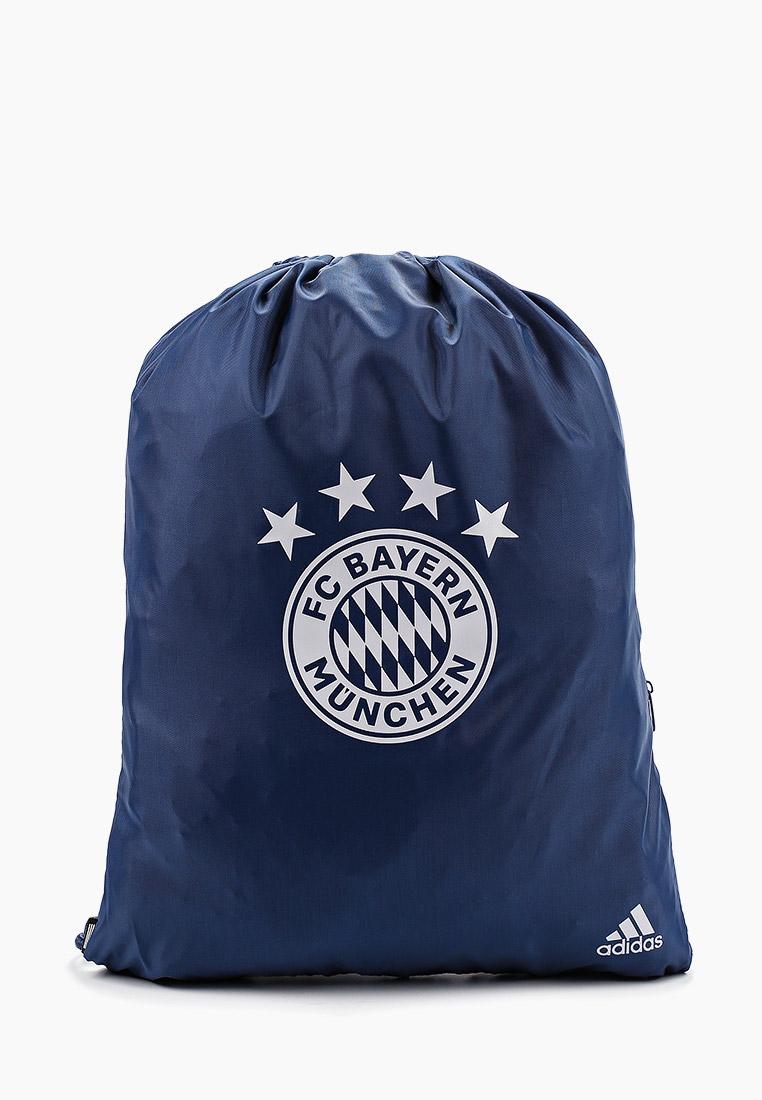 Спортивный рюкзак Adidas (Адидас) FI7971