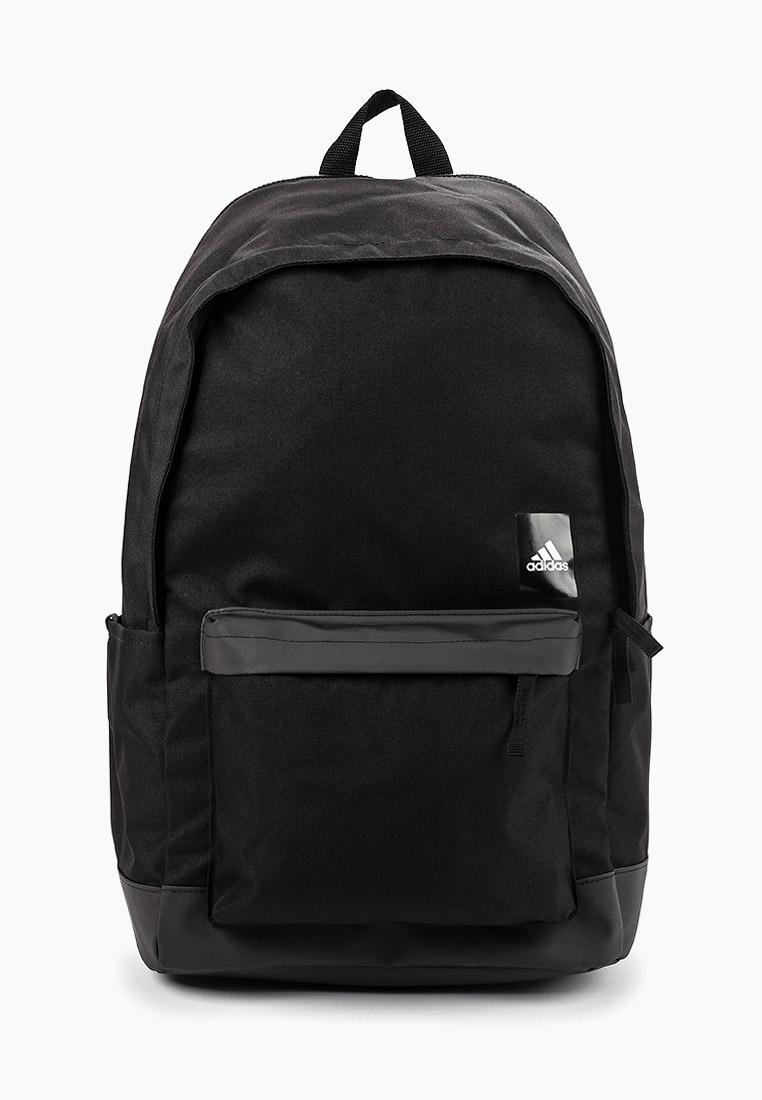Спортивный рюкзак Adidas (Адидас) DT2608