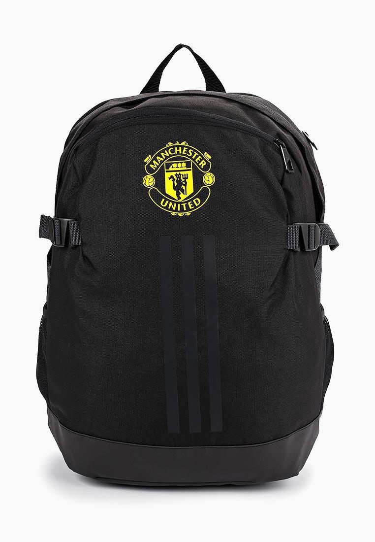 Спортивный рюкзак Adidas (Адидас) DY7696