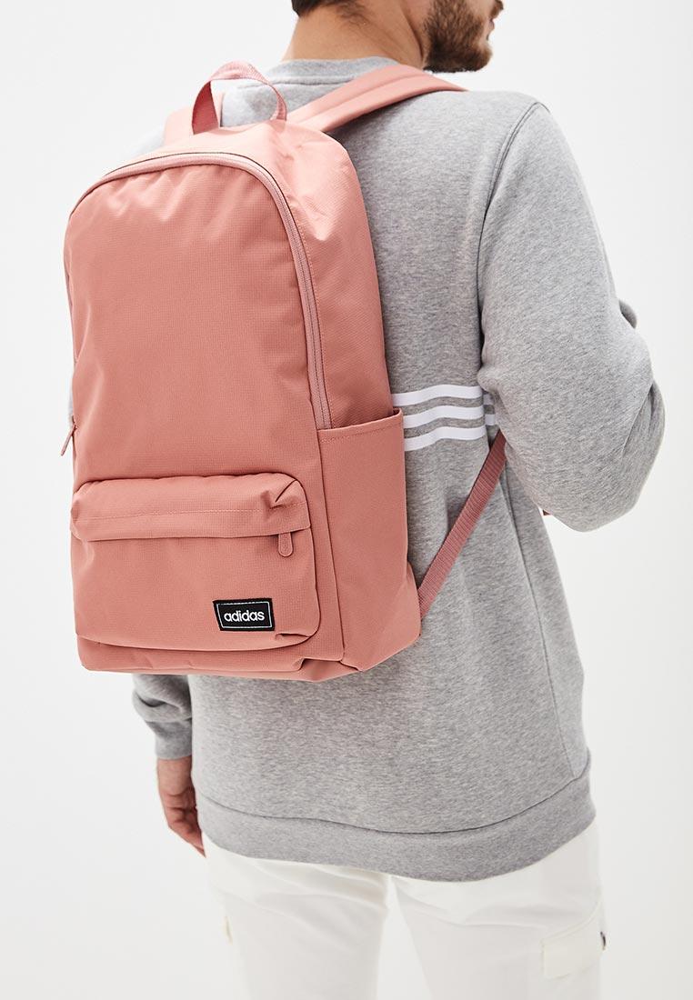 Adidas (Адидас) ED0278: изображение 5