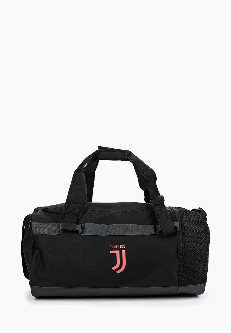 Спортивная сумка Adidas (Адидас) DY7523