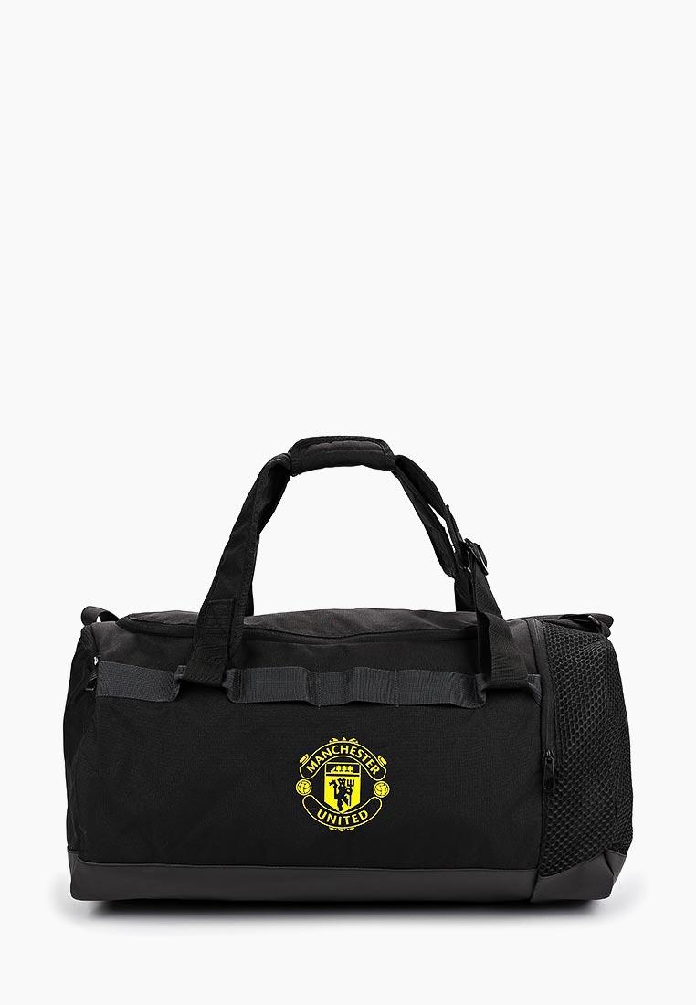 Спортивная сумка Adidas (Адидас) DY7688
