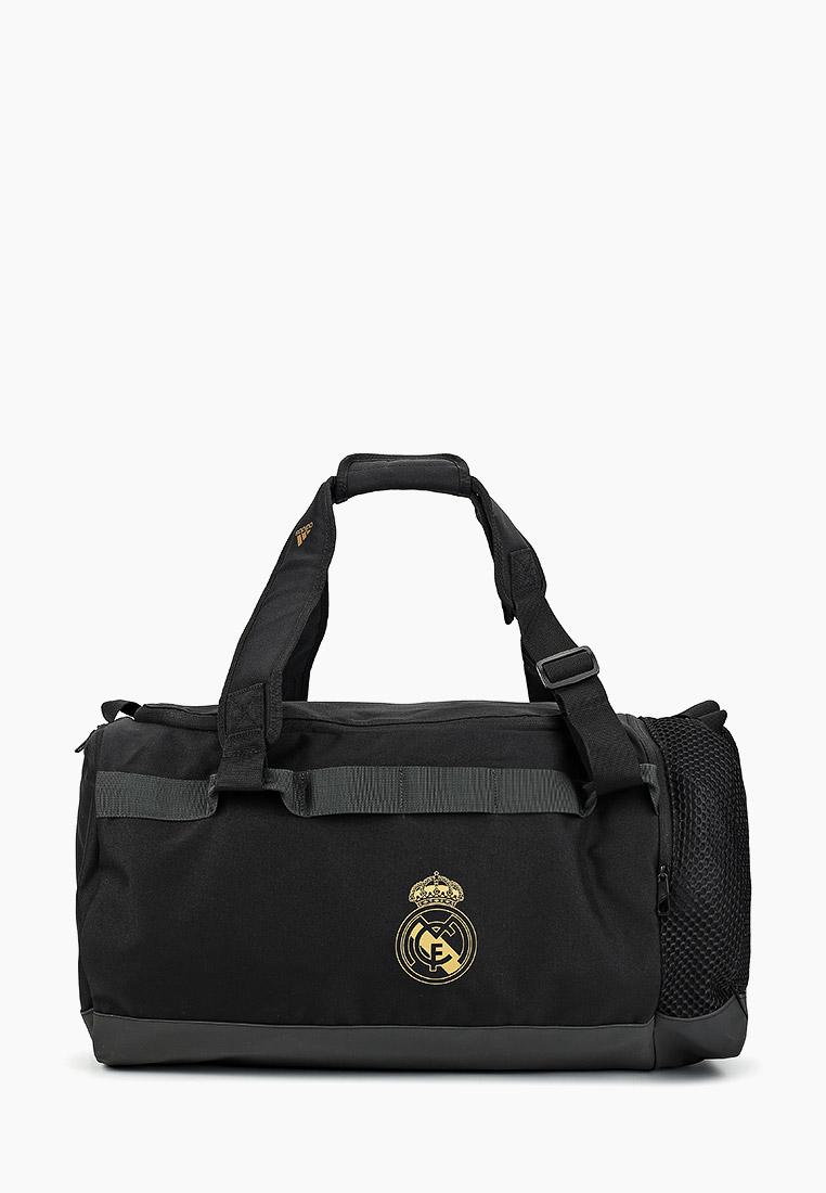 Спортивная сумка Adidas (Адидас) DY7713