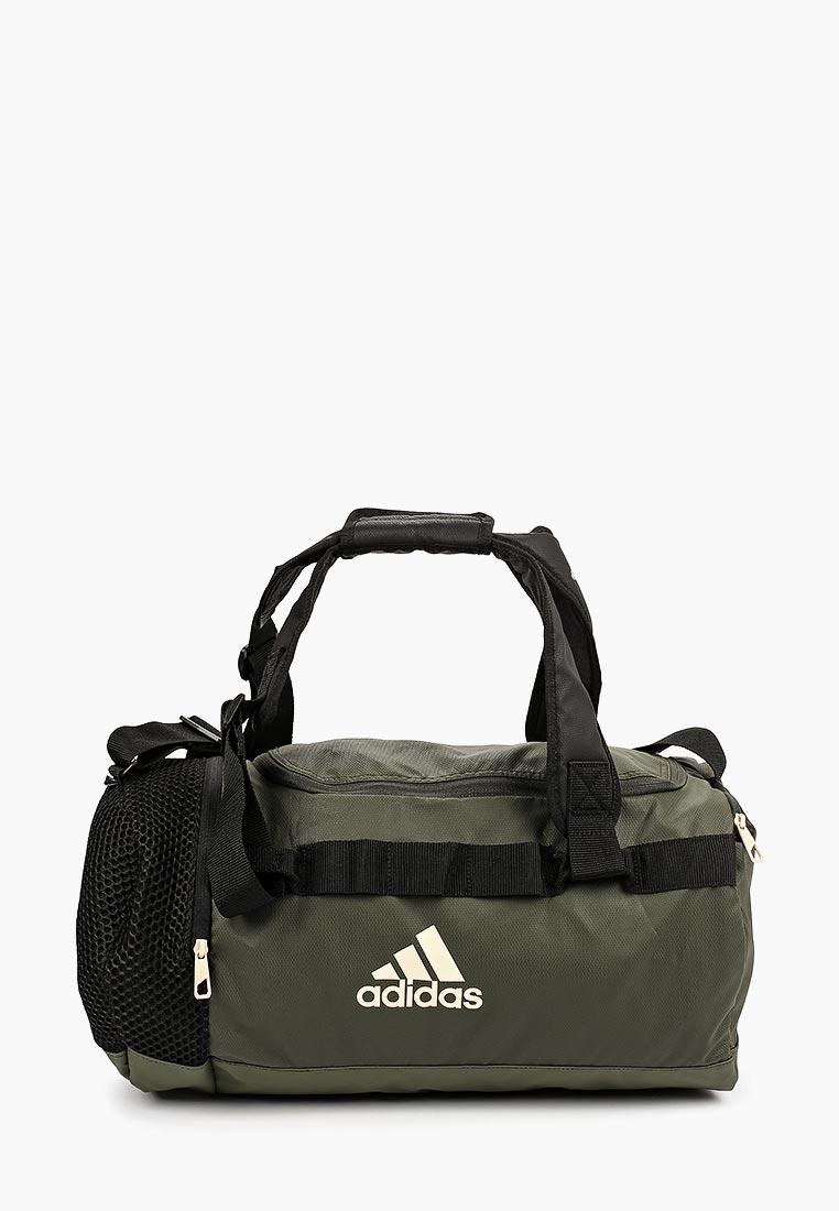 Спортивная сумка Adidas (Адидас) DZ8640