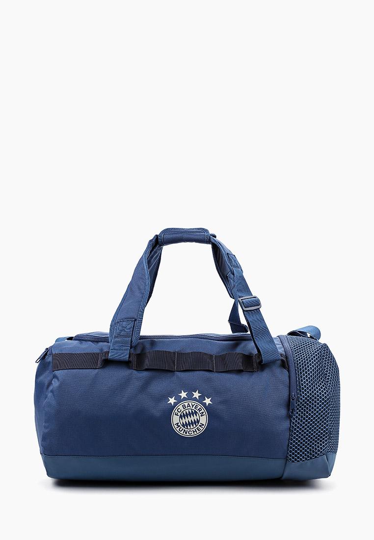 Спортивная сумка Adidas (Адидас) FI7972