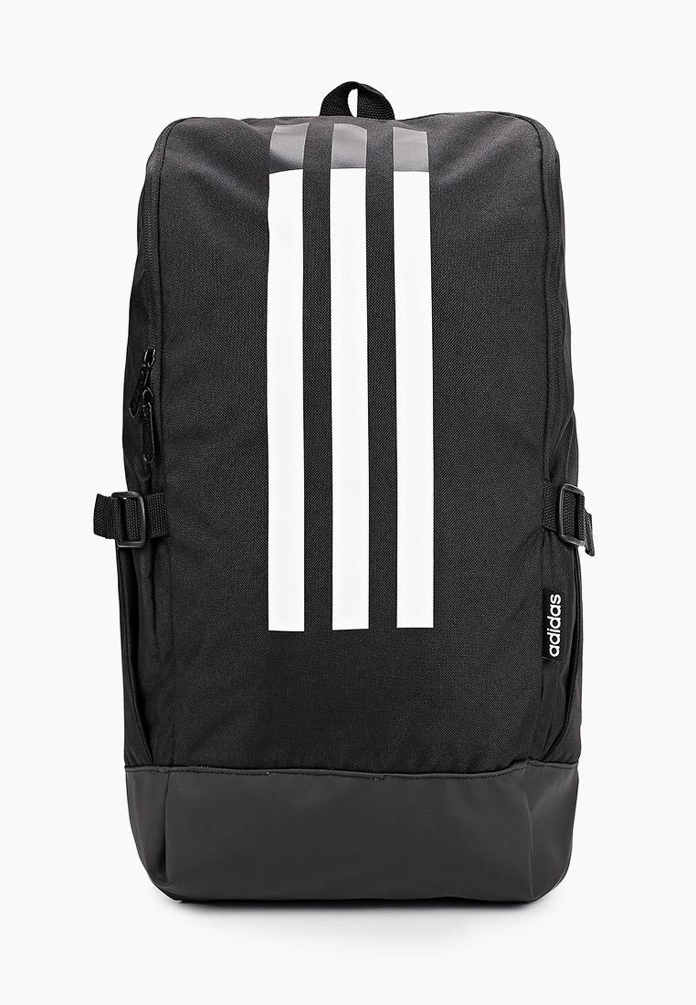 Рюкзак Adidas (Адидас) FL3682