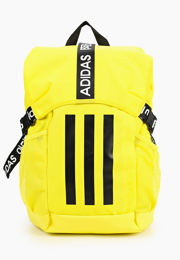 Рюкзак Adidas (Адидас) FJ4440