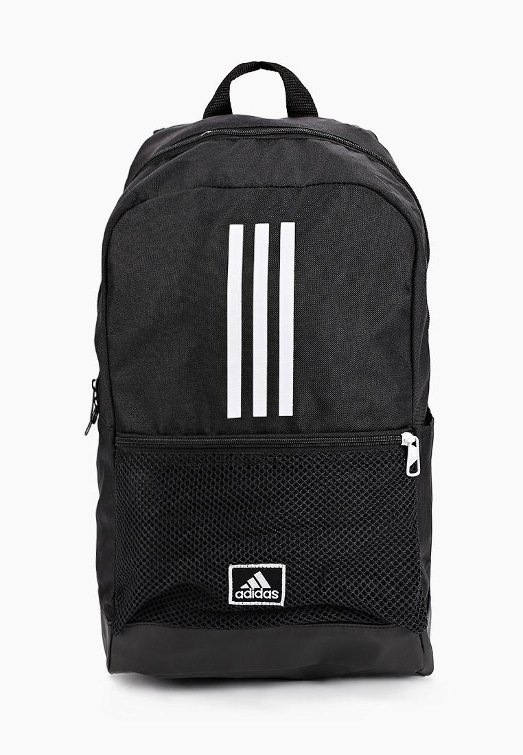 Спортивный рюкзак Adidas (Адидас) FJ9267