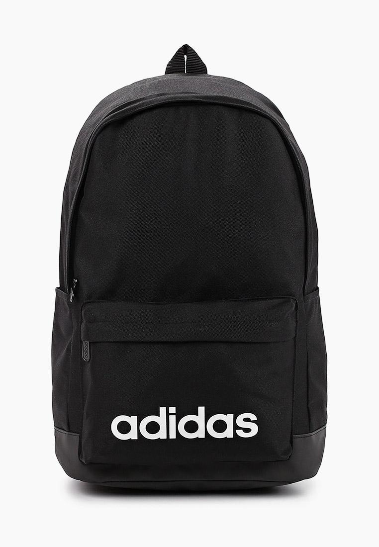 Рюкзак Adidas (Адидас) FL3716