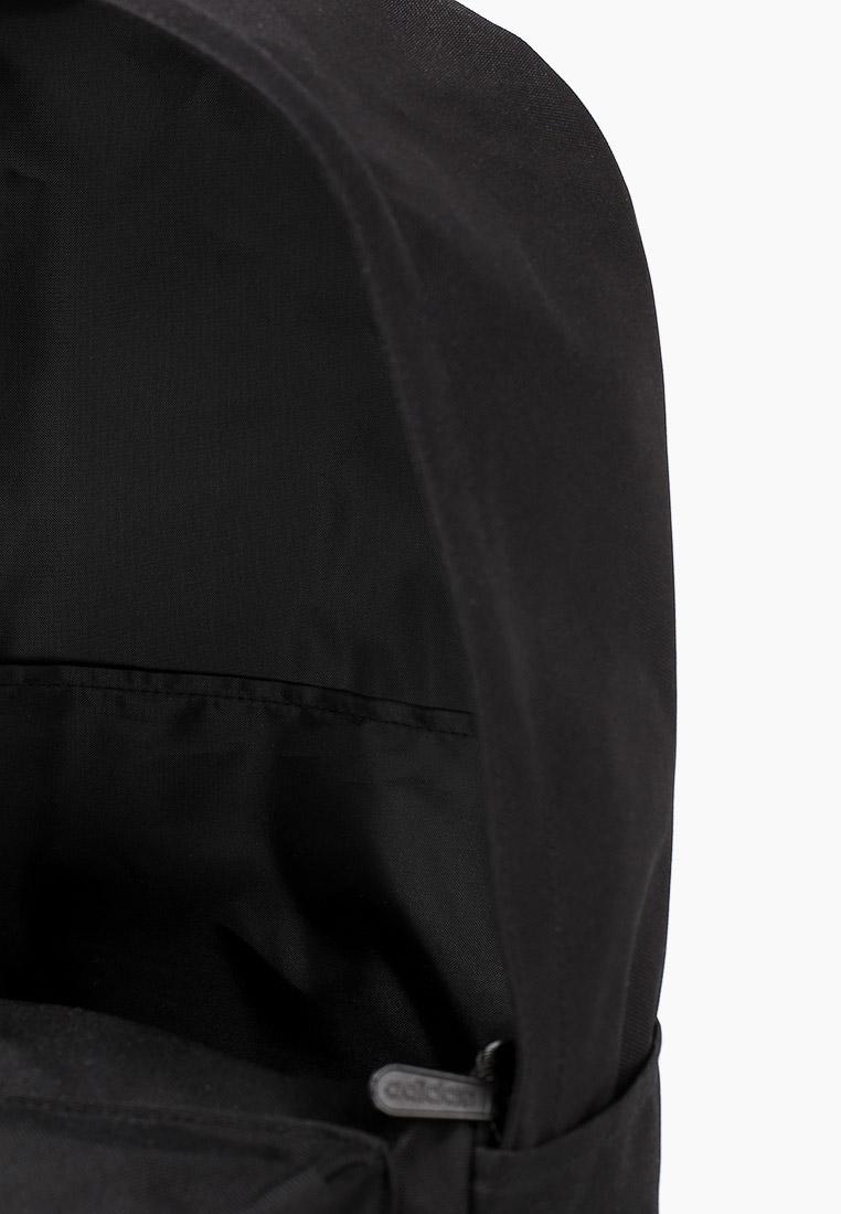 Adidas (Адидас) FL3716: изображение 3