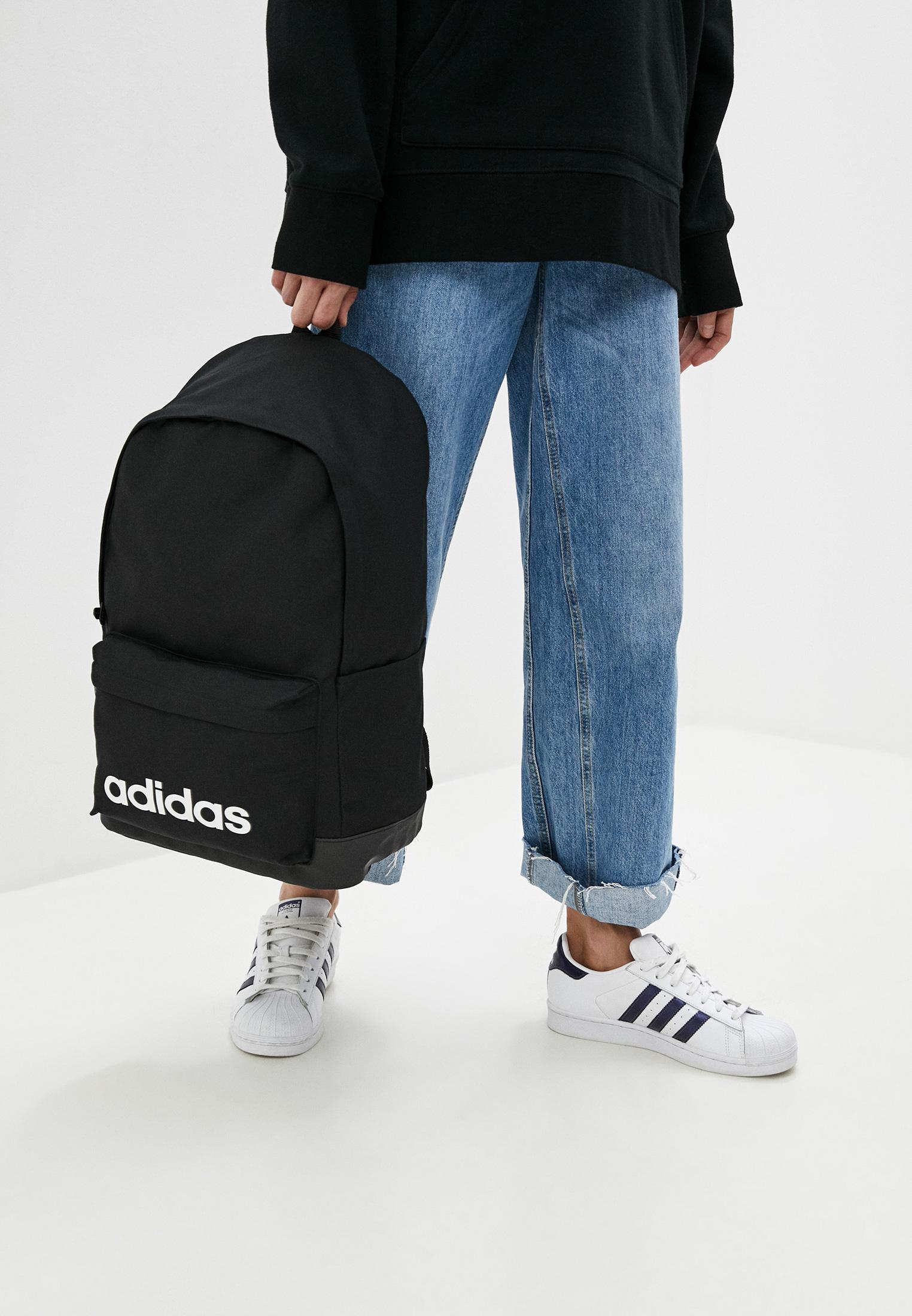 Adidas (Адидас) FL3716: изображение 4