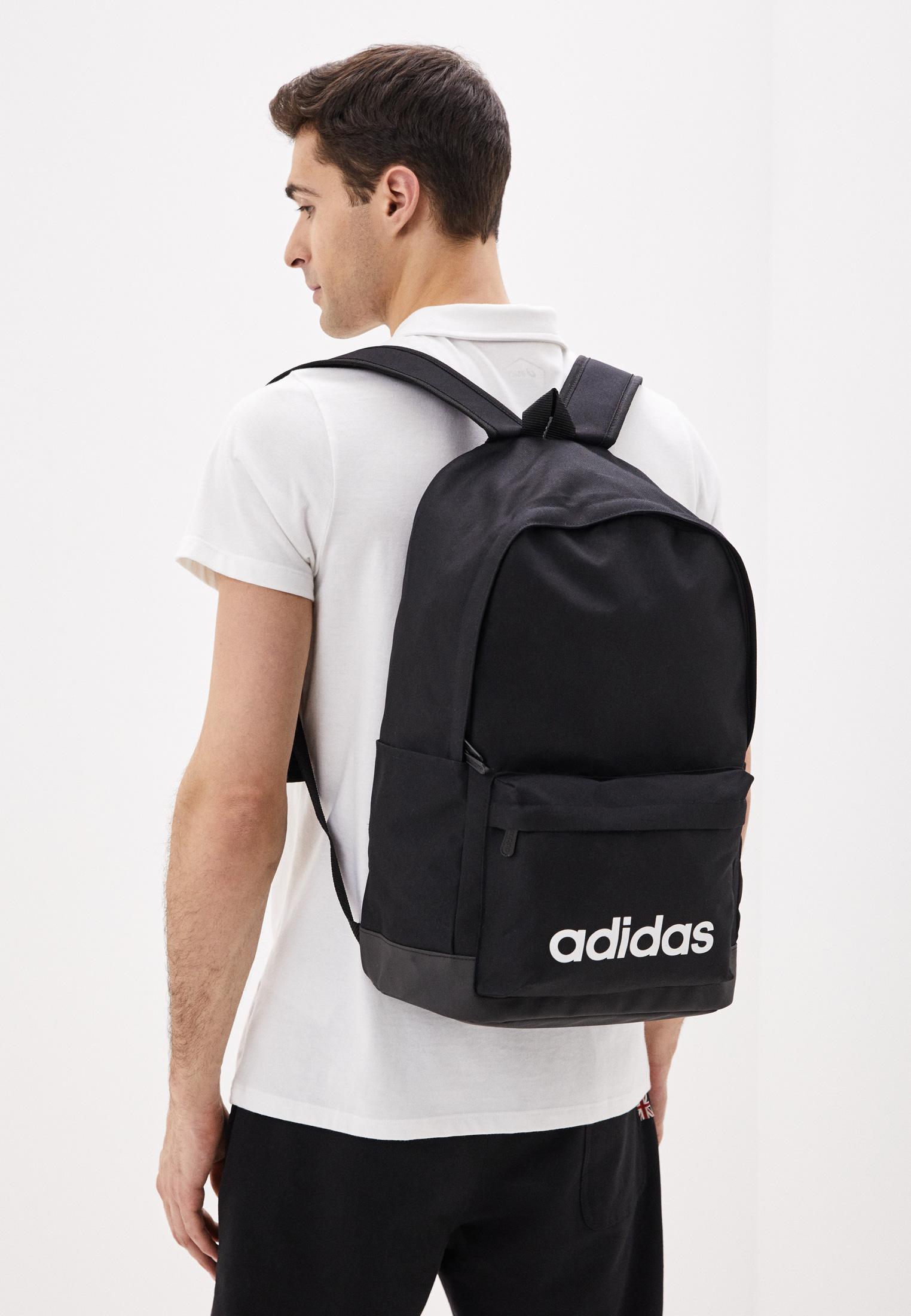 Adidas (Адидас) FL3716: изображение 5