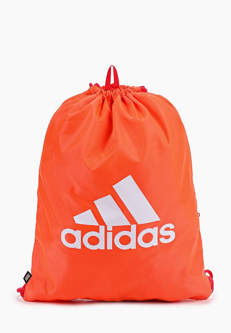 Adidas (Адидас) FJ9291: изображение 1