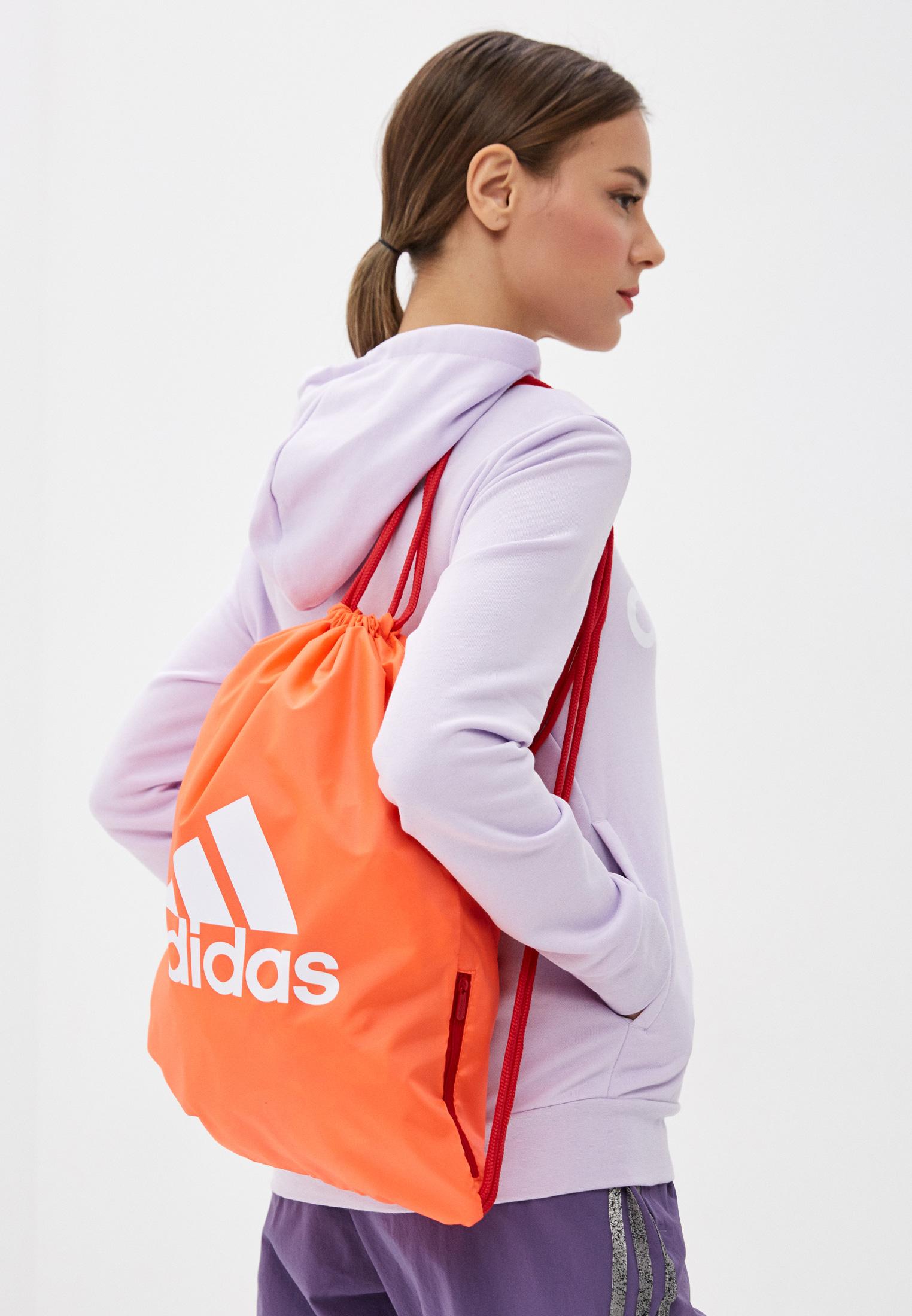 Adidas (Адидас) FJ9291: изображение 4