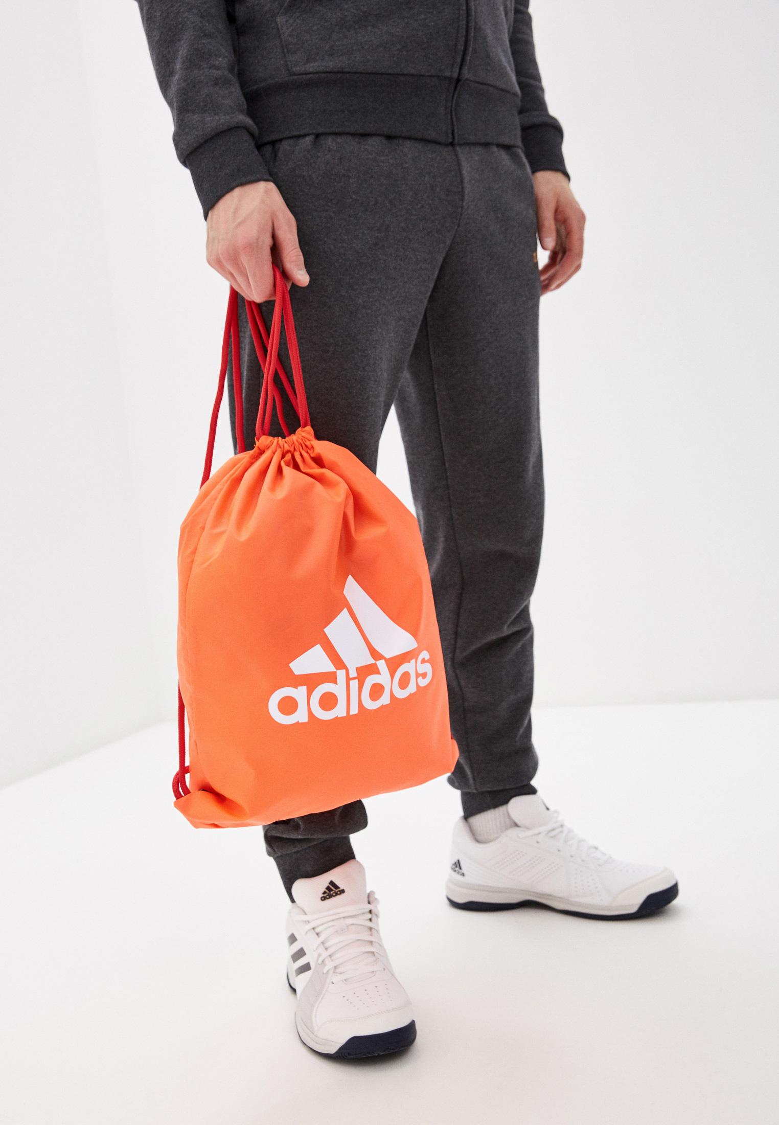 Adidas (Адидас) FJ9291: изображение 5