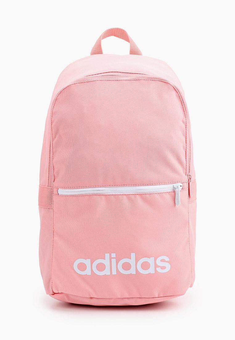Спортивный рюкзак Adidas (Адидас) FP8098