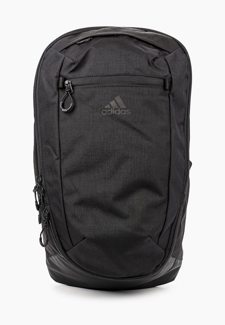 Adidas (Адидас) FK2257: изображение 1