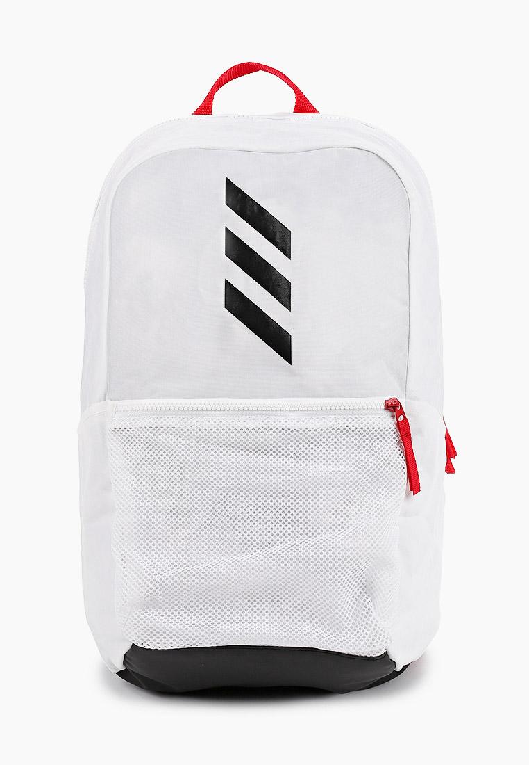 Спортивный рюкзак Adidas (Адидас) FJ1126