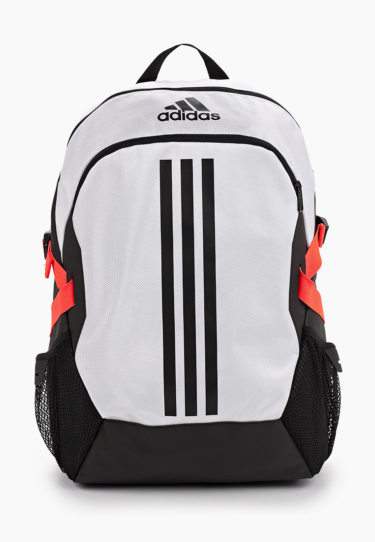Рюкзак Adidas (Адидас) FI7969