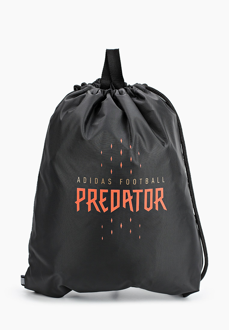 Рюкзак Adidas (Адидас) Мешок adidas