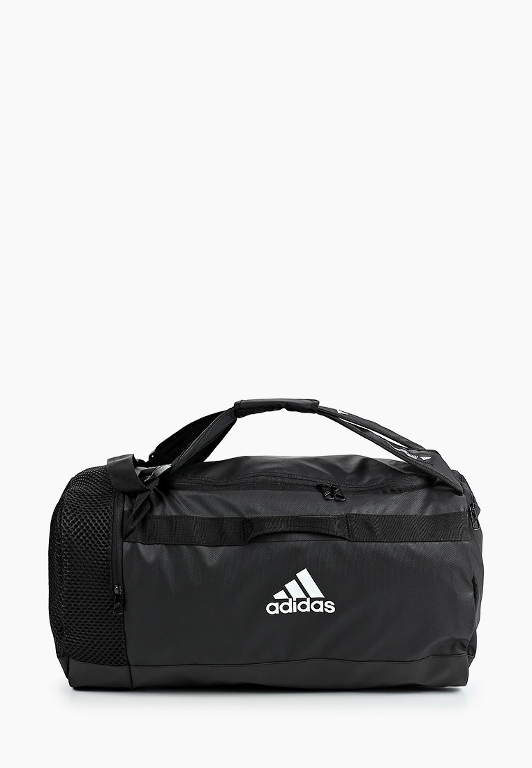 Спортивная сумка Adidas (Адидас) FJ3922