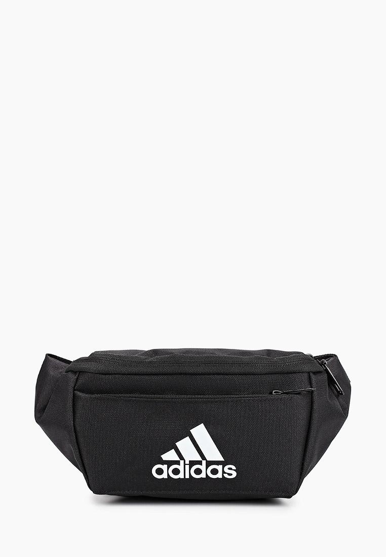 Спортивная сумка Adidas (Адидас) FN0890