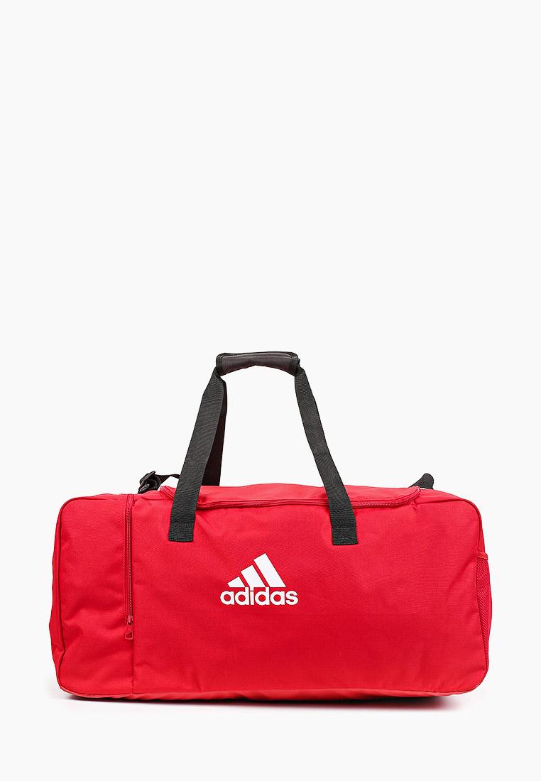 Спортивная сумка Adidas (Адидас) DU1983