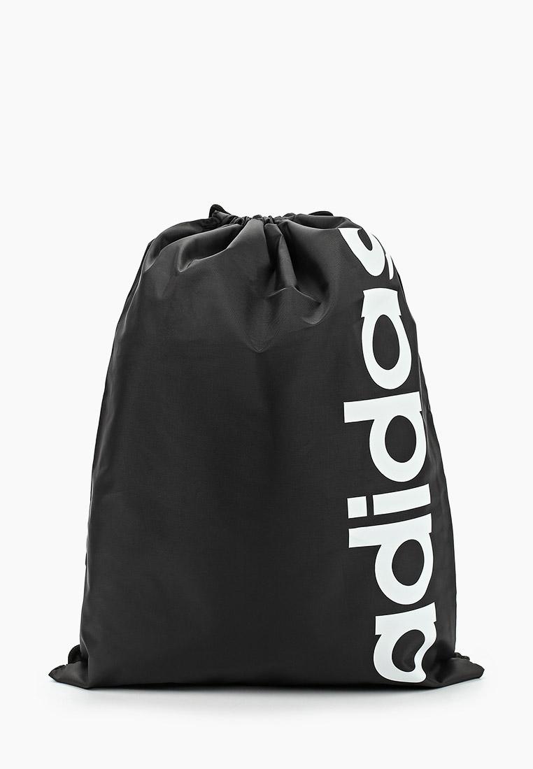 Спортивный рюкзак Adidas (Адидас) DT5714