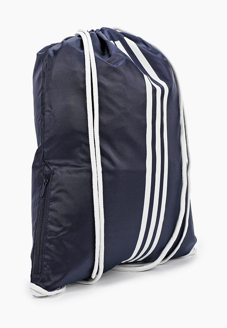 Adidas (Адидас) FS0233: изображение 2