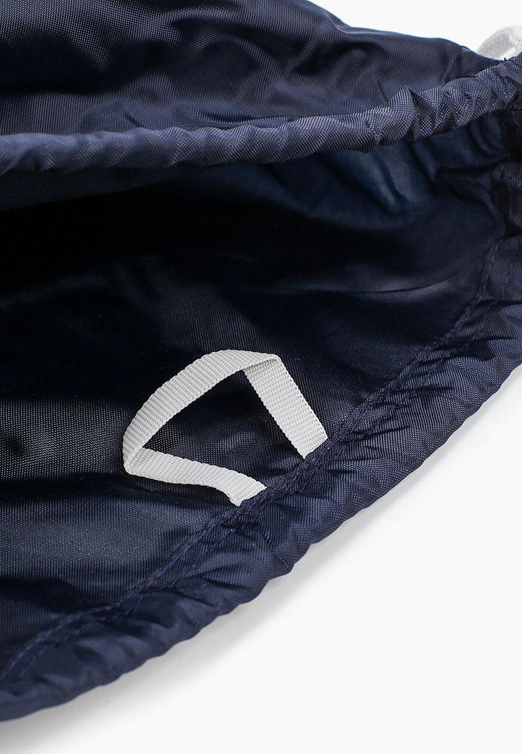 Adidas (Адидас) FS0233: изображение 3
