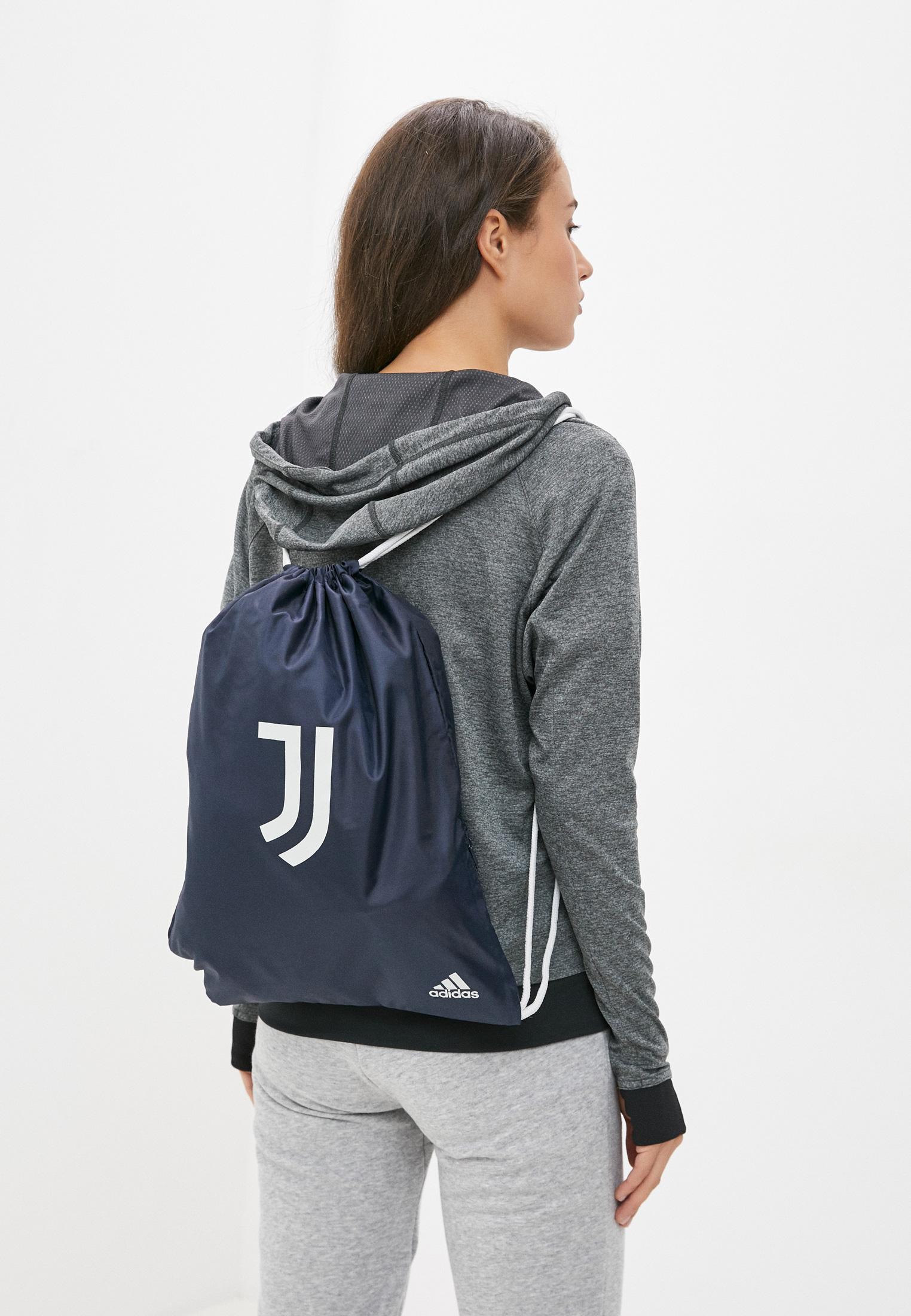 Спортивный рюкзак Adidas (Адидас) FS0233: изображение 4