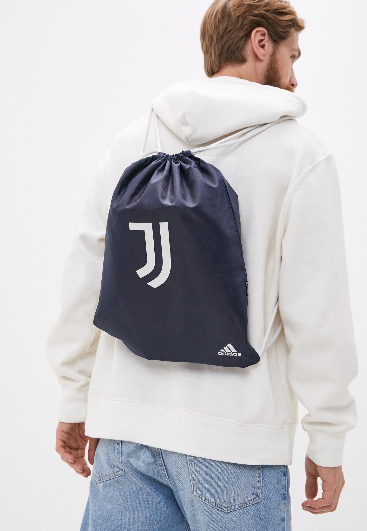 Спортивный рюкзак Adidas (Адидас) FS0233: изображение 5