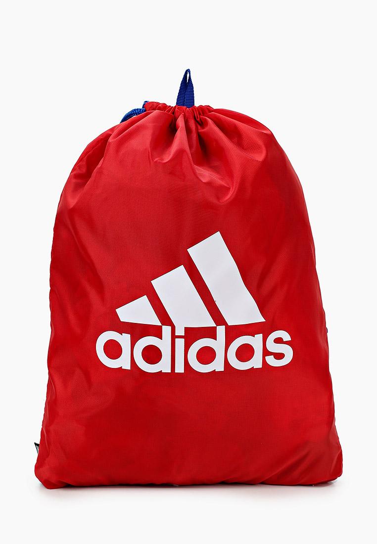Adidas (Адидас) FS8345: изображение 1