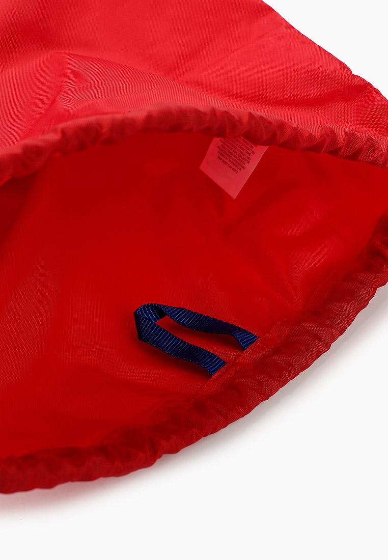 Adidas (Адидас) FS8345: изображение 3