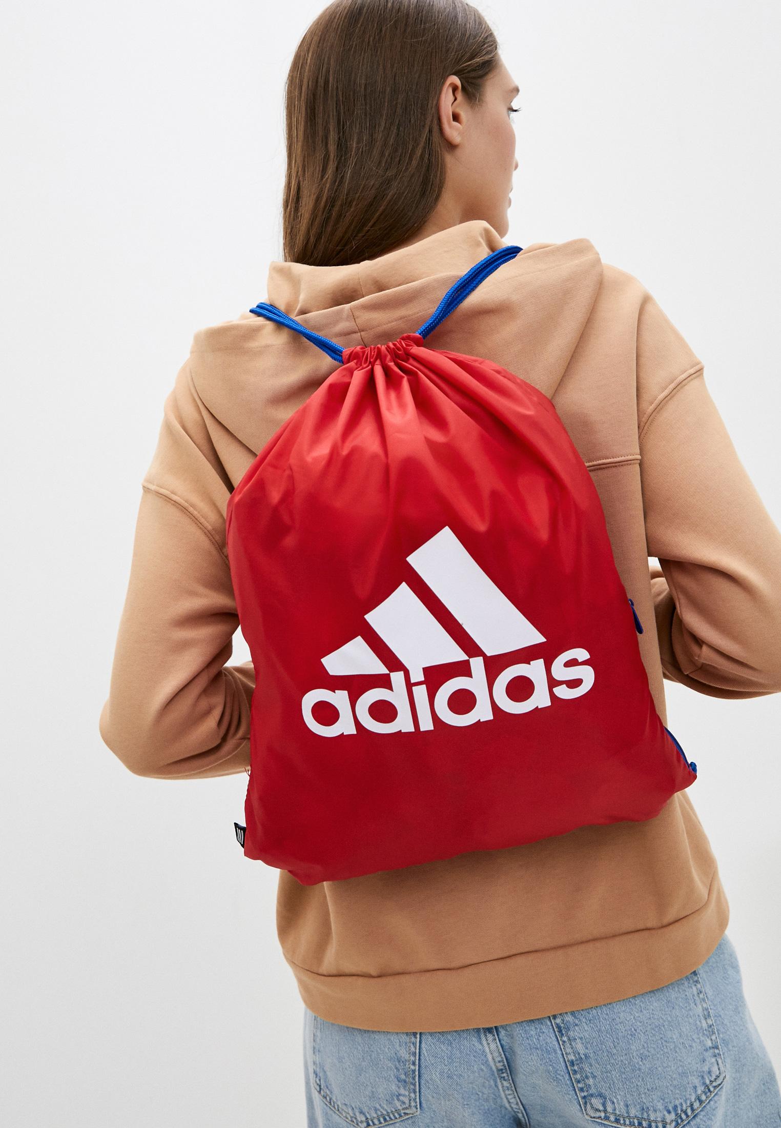 Adidas (Адидас) FS8345: изображение 4