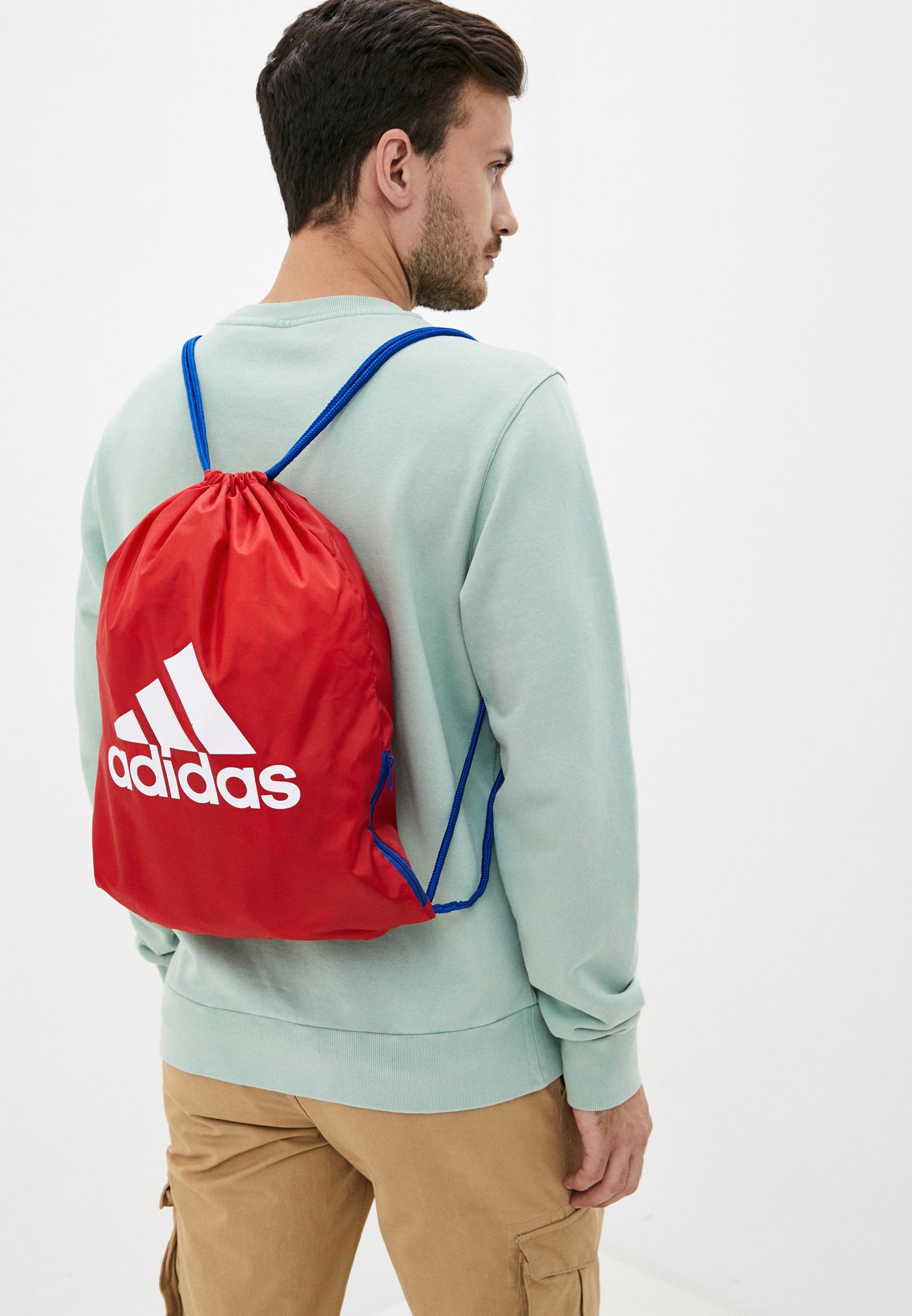 Adidas (Адидас) FS8345: изображение 5