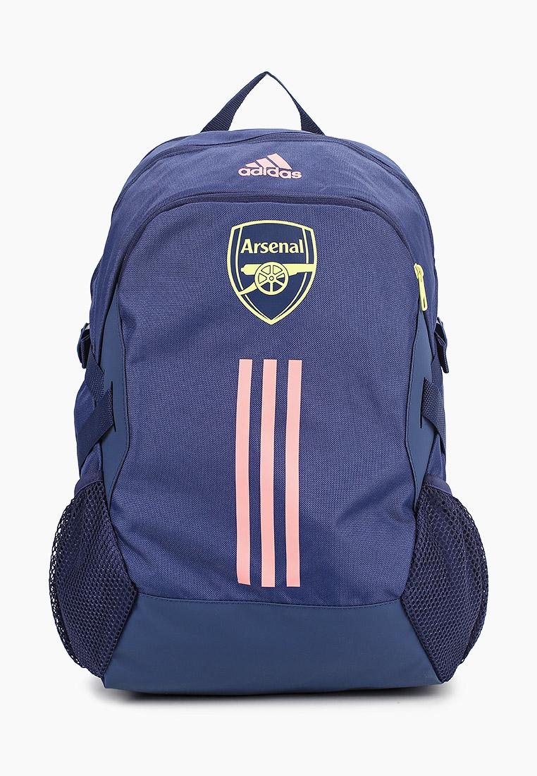 Спортивный рюкзак Adidas (Адидас) FR9723